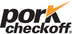 logo-pork-checkoff