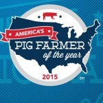 AmericasPigFarmer-feature-150x150